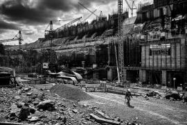 Belo Monte Dam_001