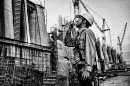 Belo Monte Dam_002