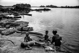 Belo Monte Dam_006