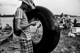 Belo Monte Dam_007