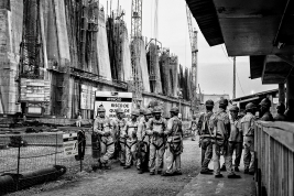 Belo Monte Dam_013
