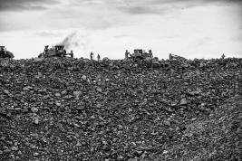 Belo Monte Dam_014