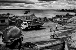Belo Monte Dam_015