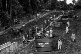 Belo Monte Dam_019