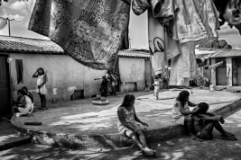 Belo Monte Dam_033