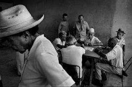 Cuba_011