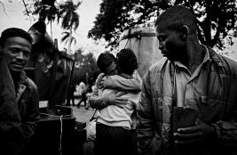 Cuba_004