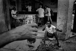 Cuba_005