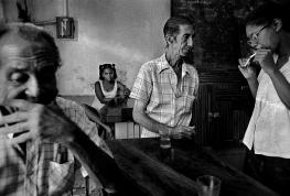 Cuba_017