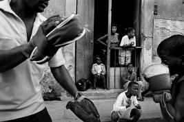 Cuba_027