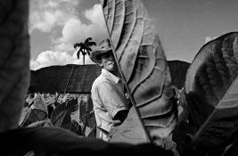 Cuba_028