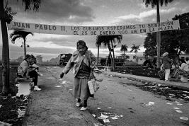 Cuba_035