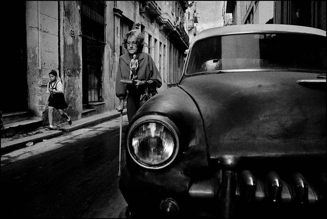 Cuban-Diary-1994_2010_003