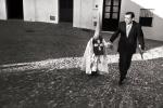 Francesca Ciabattoni_004