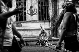 Maracana_Village006