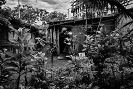 Maracana_Village013