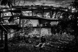 Maracana_Village020