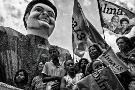 Dilma Election_003