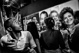 Dilma Election_007