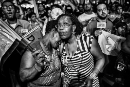 Dilma Election_020