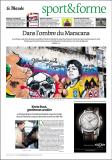 LE MONDE 2012_04_Page_01