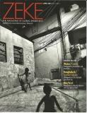 ZEKE Magazine_01