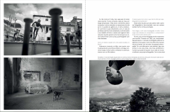 PHOTO Magazine_04