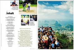 ZEIT GOLFEN 2015_Page_01