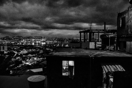 The_Favela_Hill_014