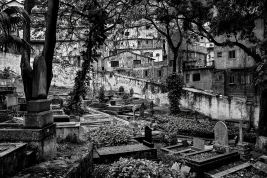 The_Favela_Hill_021