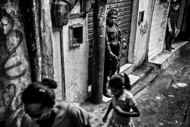 The_Favela_Hill_022