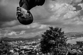 The_Favela_Hill_023