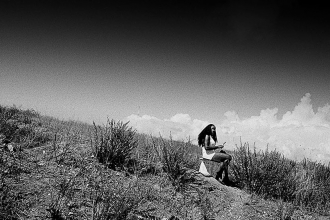Photographs of a Woman altered Landscape_008.jpg