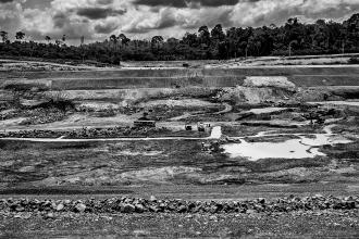 Belo Monte Dam_003