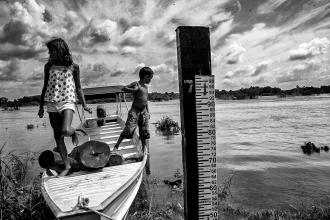 Belo Monte Dam_004