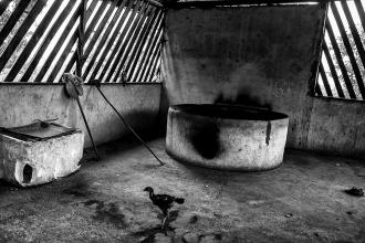 Belo Monte Dam_008
