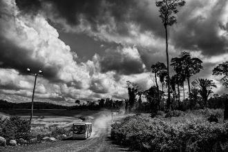 Belo Monte Dam_012