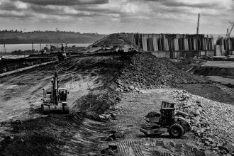 Belo Monte Dam_016