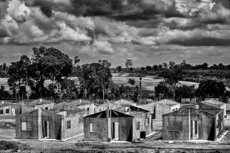 Belo Monte Dam_018