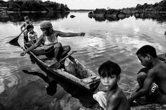 Belo Monte Dam_022