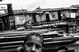 Belo Monte Dam_023