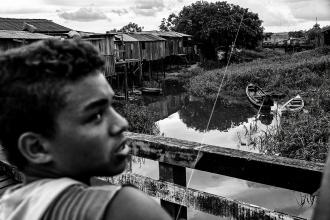 Belo Monte Dam_034