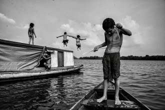 Belo Monte Dam_035