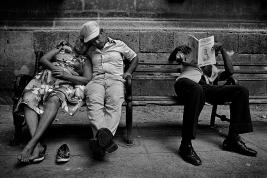 Cuba_033