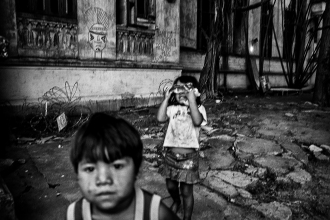 Maracana_Village014