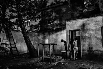 Maracana_Village019