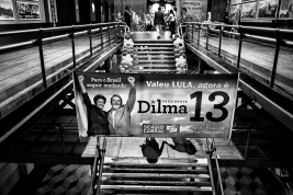 Dilma Election_005
