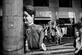 Dilma Election_016