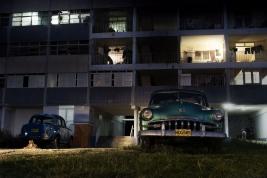 A 23 -Macchine Antiche (Parcheggiate-Notturno)_0001