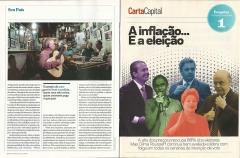 CARTA CAPITAL_10b